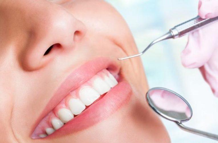 [新聞] 牙齒經常有問題?可能是這4個壞習慣引起的,要改正