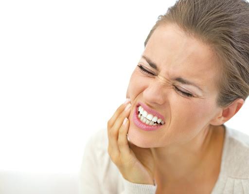 [新聞] 不是所有的牙痛都是有蛀牙,12種不同牙痛的套路+應對方法